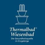 Logo Thermalbad Wiesenbad