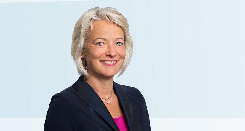 Antje Schindler - Training und Coaching für Zahnarztpraxen und Unternehmen