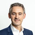 Foto Nils Wüster Steuerberater Geschäftsleitung ETL-Gruppe